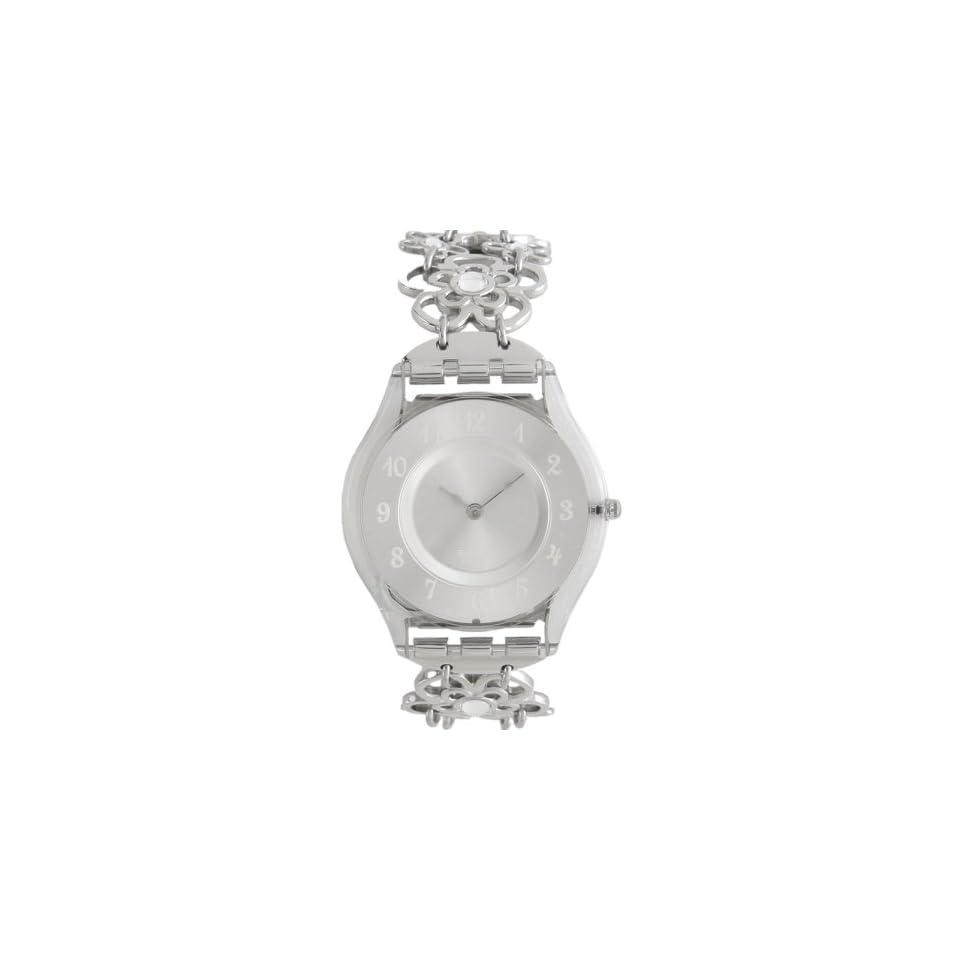 Damenuhr Sfk301g Uhren Swatch Popscreen On 8m0OnwvN