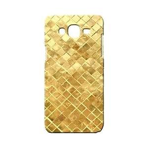 BLUEDIO Designer Printed Back case cover for Samsung Galaxy A5 - G5263