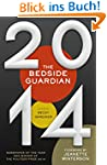 The Bedside Guardian 2014 (English Ed...