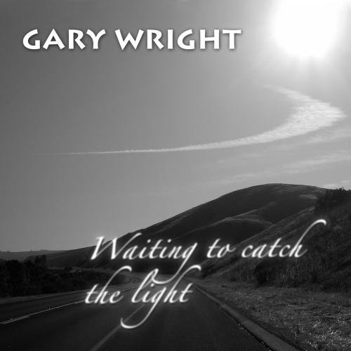 GARY WRIGHT - Waiting To Catch The Light - Zortam Music