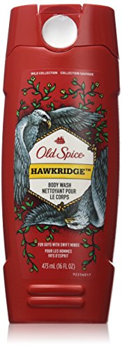 old-spice-wild-collection-hawkridge-scent-body-wash-16-fluid-ounce-pack-of-6