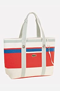 Summer Medium Shopping Bag