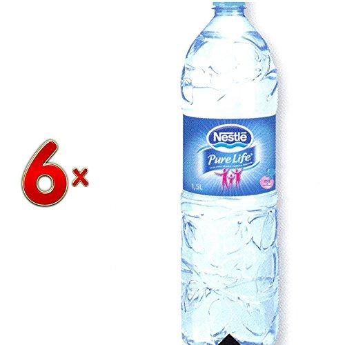 nestle-pure-life-6-x-15-l-flasche-stilles-mineralwasser