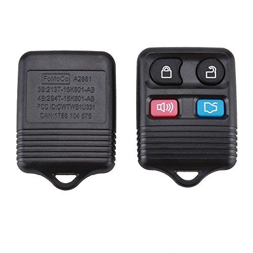 koola-de-sin-llave-carcasa-4-button-remote-key-replacement-keyless-entry-fob-case-pad-para-ford
