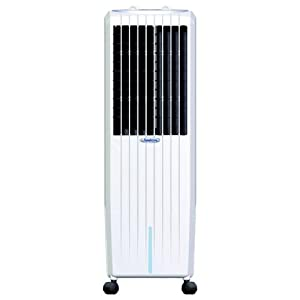 Symphony DiET22T Evaporative Air Cooler