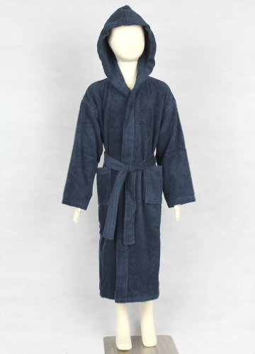 best maternity bathrobe