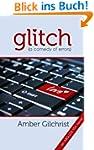 Glitch {A Comedy of Errors} (An ABQ.L...