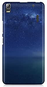 Lenovo K3 Note Back Cover by Vcrome,Premium Quality Designer Printed Lightweight Slim Fit Matte Finish Hard Case Back Cover for Lenovo K3 Note