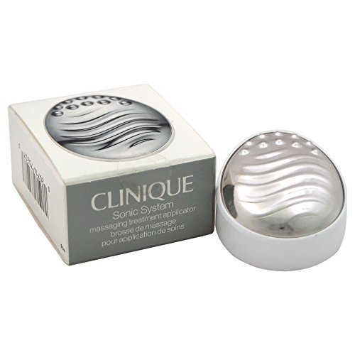 Clinique Sonic System Massaging Treatment Applicator -