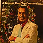 A Tennessee Ernie Ford Christmas Special by…