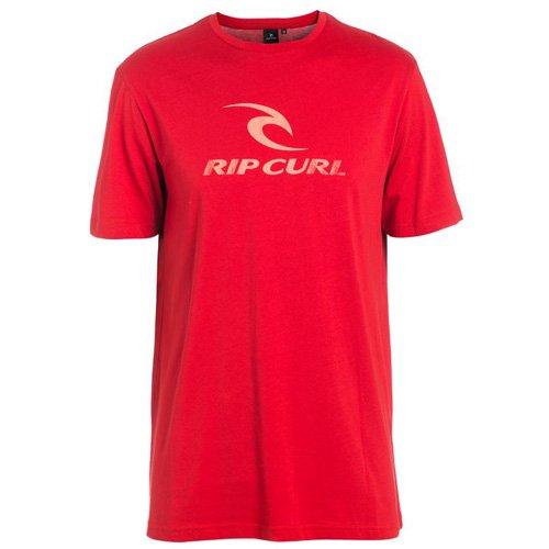 rip-curl-herren-ss-tee-shirt-corp-t-shirt-pompeian-red-xl