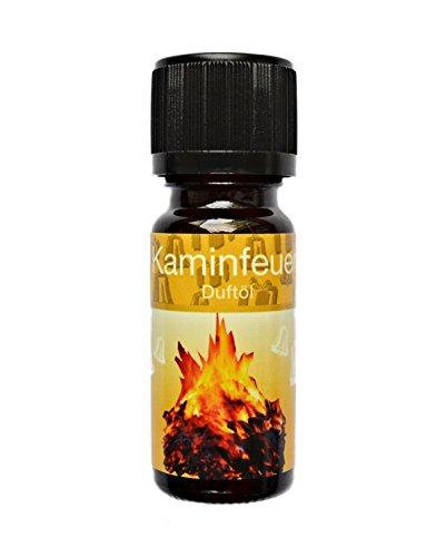 20-verschiedene-weihnachtliche-und-winterliche-duftole-aromaole-raumduftole-zum-wahlen-in-je-10-ml-f
