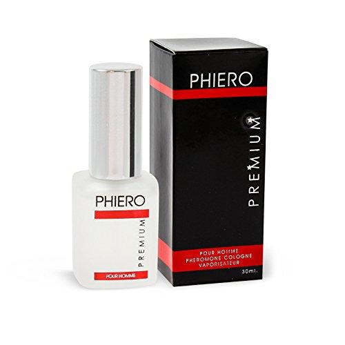 Phiero-Premium-Parfum-aux-phromones-pour-homme