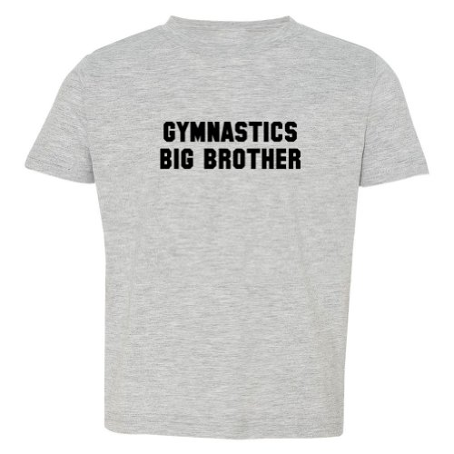 Toddler Gymnastic Clothing front-998798
