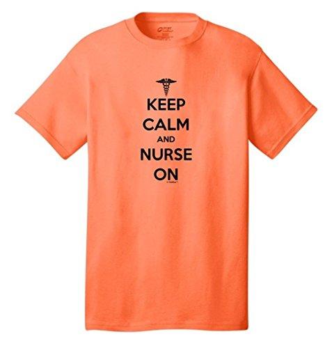 Rubber Ducky Shirt front-442524