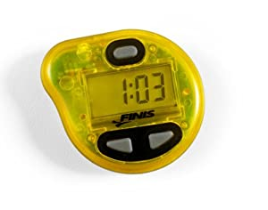 Finis Tempo Trainer Pro - Pace Clock and Stopwatch