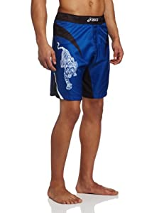 Asics Men's Bull Short