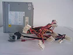 LITEON - LITEON 204W POWER SUPPLY