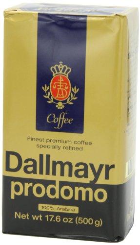 dallmayr-prodomo-arabica-ground-coffee-176oz-6-pack
