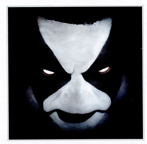 Abbath (Limited Box Set) by Abbath