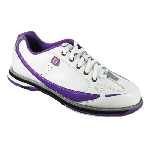 brunswick-womens-curve-bowling-shoes-white-purple-75