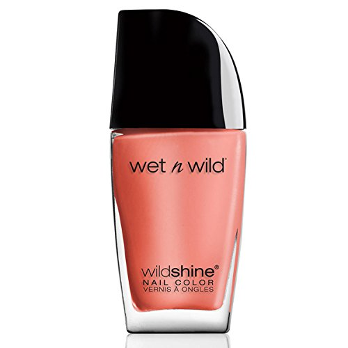Wet-n-Wild-Wild-shine-Nail-Color-457E-She-Sells