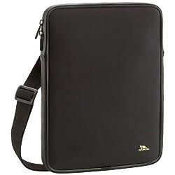 Rivacase 10.2 inch Universal Tablet bag 5010 Black