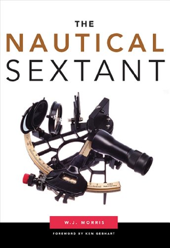 The Nautical Sextant