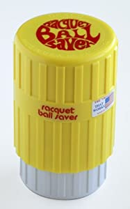 Buy Racquetball Saver by Xpressports