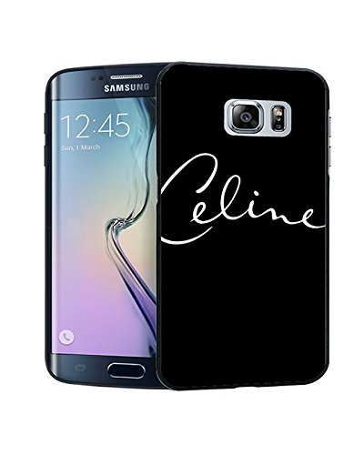 celine-hard-back-celine-brand-for-samsung-s6-edge-plus-protective-skin-rugged-samsung-galaxy-s6-edge