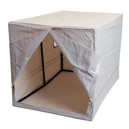Cheap LitterMaid Cat Privacy Tent Discount Review Shop  sc 1 st  covered cat litter boxes : litter box tent - memphite.com