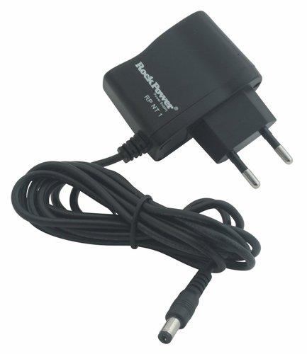 rockpower-netzteil-adapter-9v-dc-200-ma