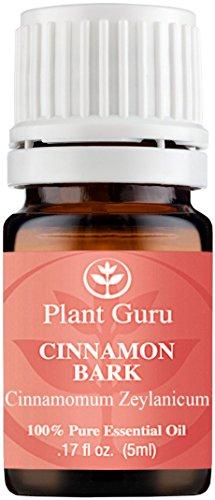 Cinnamon-Bark-Essential-Oil-100-Pure-Undiluted-Therapeutic-Grade