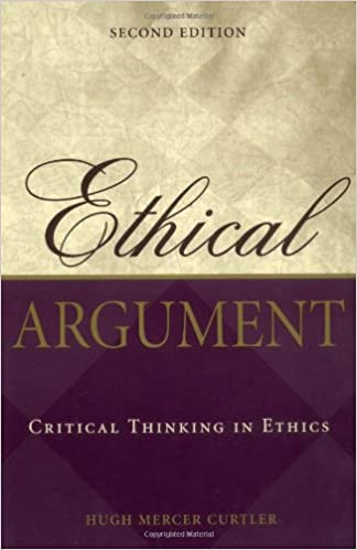 New Vaughn Titles Kijiji Great Philosophical Arguments  Lewis Vaughn