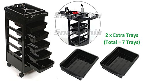 teknoh-6-etagen-classic-salon-rolling-speicher-trolley-mit-2-extra-friseur-friseur-spa-haarstylisten