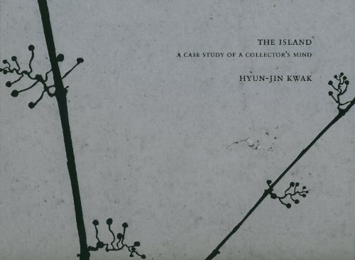 the-island-a-case-study-of-a-collectors-mind