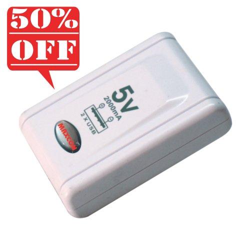 MX USB POWER ADAPTOR (SMPS TYPE)
