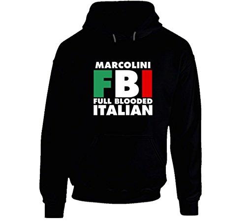 marcolini-fbi-full-blooded-italian-name-hooded-pullover-s-black