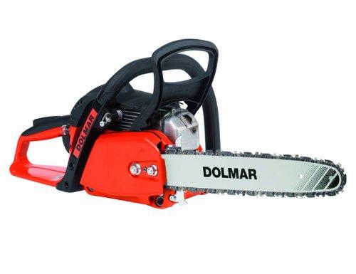 Dolmar-701165040-Benzin-Motorsge-PS-32C-40-cm