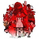 劇場アニメ SHORT PEACEオリジナルサウンドトラック