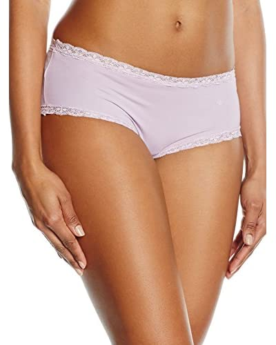 Triumph Culotte Light Basics Romance