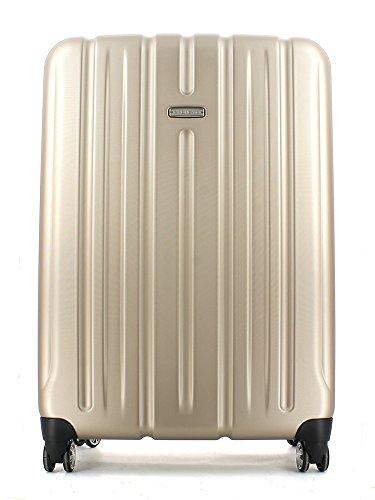 roncato-kinetic-maleta-4-ruedas-77-cm-champagne