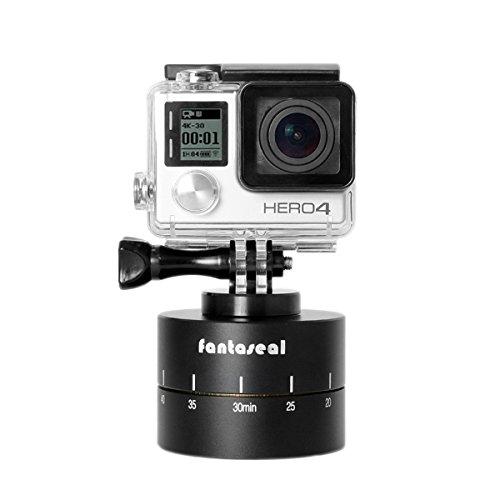 fantasealr-accelere-camera-accelere-360-degres-de-rotation-60min-accelere-camera-stabilisateur-acrio