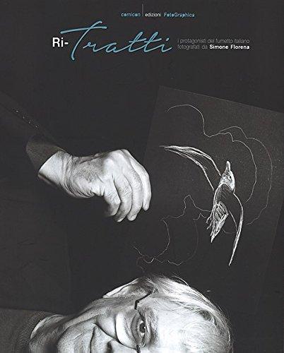 ri-tratti-i-protagonisti-del-fumetto-italiano-fotografati-da-simone-florena