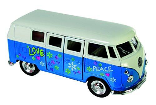 volkswagen-vw-samba-bus-van-massstab-132-modell-fahrzeug-flower-power-liebe-und-frieden-auto