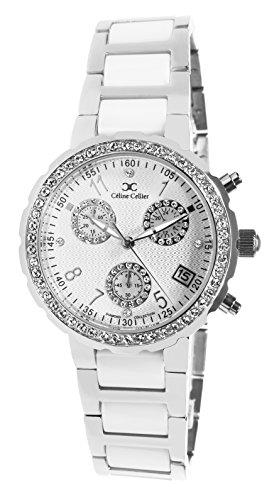 celine-cellier-damen-armbanduhr-analog-quarz-edelstahl-diamanten-12001wg