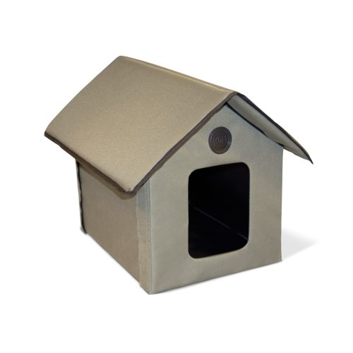 kh-outdoor-kitty-house-unheated
