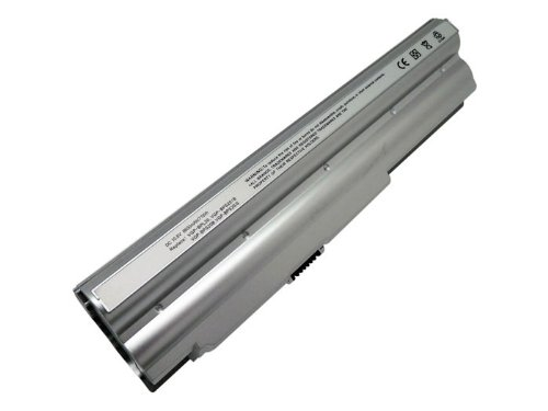 LB1 High Performance® Pro Series™ Battery for Sony VGP-BPS20/SWhen you need a battery for Sony VGP-BPS20/S for your laptop or notebook computer, you need the most cost effe...