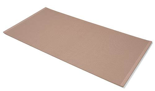 1/4'' Neatform Bendy MDF Sheet