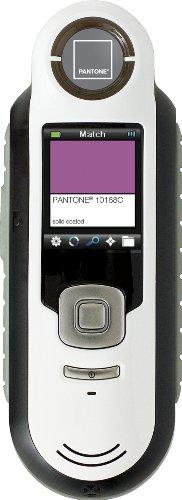 Pantone Capsure RM200PT